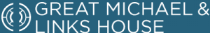 Great-Michael-House-Web-Footer-Logo