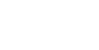 J-Smart-Web-logo-Reverse