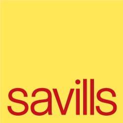 SAV_CMYK_Logo